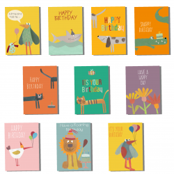 Carrots zip bag