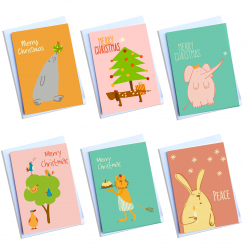 Retro fuel pumps zip bag